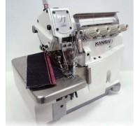 Kansai Special JJ-3116GS-02H 3x5