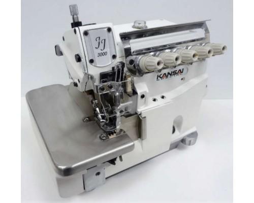 Kansai Special JJ-3143GH-90M 3x2x4