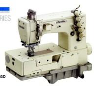 Kansai Special W-8102, 8103C,D, F