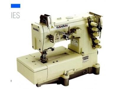 Kansai Special WX-8802, 8803EMK