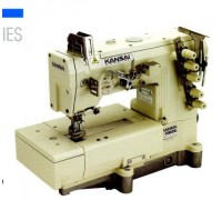 Kansai Special WX-8802EK, 8803EK