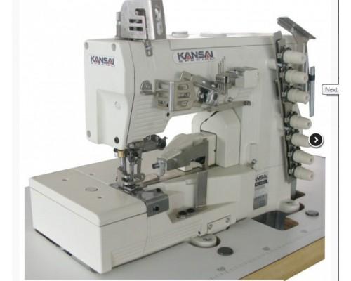 Kansai Special WX-8803-1S