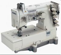 Kansai Special WX-8803D