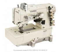 Kansai Special WX-8803D-UF