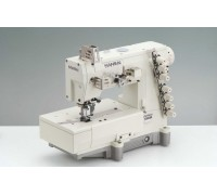 Kansai Special WX-8803CLW