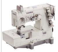 Kansai Special WX-8803C/UTC-E