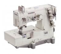 Kansai Special WX-8804D/UTC-A