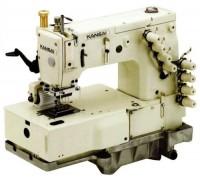 Kansai Special BX-1025PS