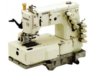 Kansai Special BX-1033PS