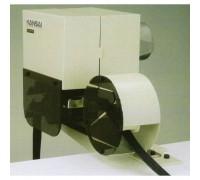 Kansai Special BK-20