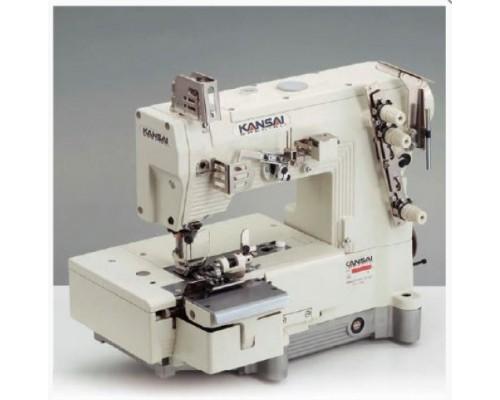 Kansai Special BLX-2202CW