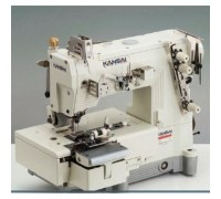 Kansai Special BLX-2202PC