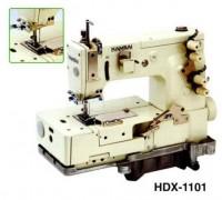Kansai Special HDX-1101/ HDX-1102