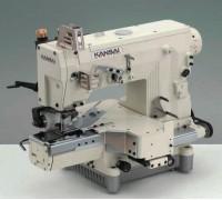 Kansai Special DX-9900-4U