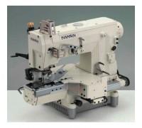 Kansai Special DX-9902-3U/UTC-A