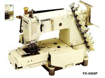 "Kansai Special FX-4404PMD 1 1/2"""