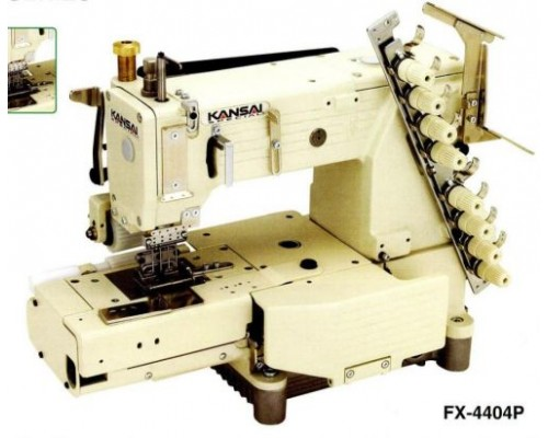 Kansai Special FX-4406P