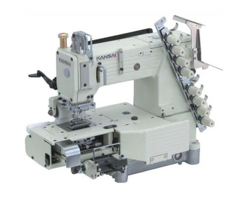 Kansai Special FX-4409PMD