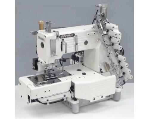 Kansai Special FX-4409P/UTC
