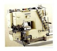 Kansai Special FBX-1102PA-2WAC