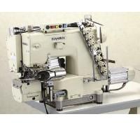 Kansai Special FBX-1102PA-2WAC/LS