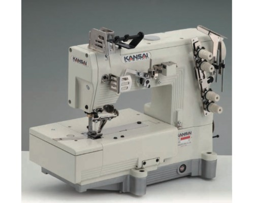 Kansai Special LX-5802L