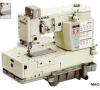 Kansai Special MAC-100