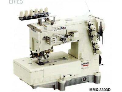 Kansai Special MMX-3303D, F
