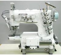 Kansai Special NC-1103GDA/UTE