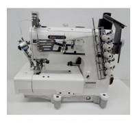 Kansai Special NW-8803GD (GF,DW,CLW)