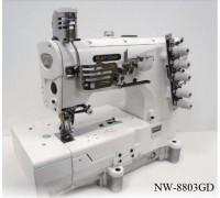 Kansai Special NW-8803GD-UTА(UTE)