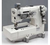 Kansai Special NL-5802GTMF
