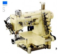Kansai Special NM (MZ)-1103A, C/UTC-A