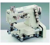 Kansai Special NM-1103C-UF/UTC-E