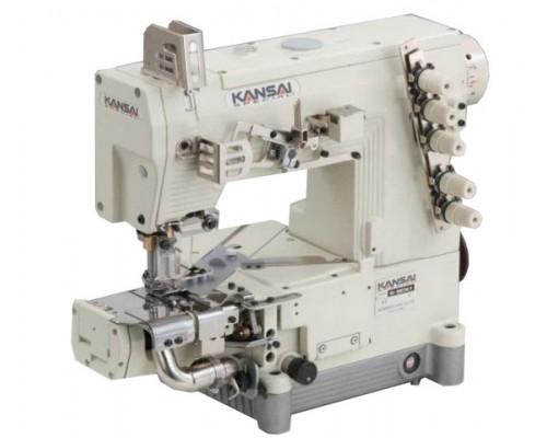 Kansai Special NR-9701GJ/UTA