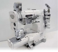 Kansai Special NR-9803GCC/UTE