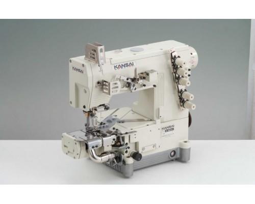 Kansai Special RX-9701J