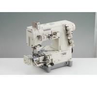 Kansai Special RX-9803A