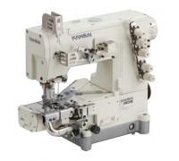 Kansai Special RX-9803ALK-UF