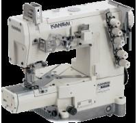 Kansai Special RX-9803D
