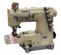 Kansai Special RX-9803DW