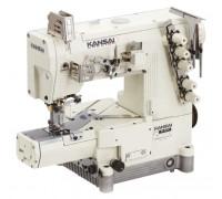 Kansai Special RX-9803C-UF