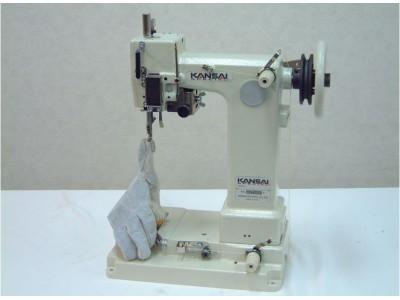 Kansai Special SPX-211E
