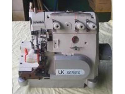 Kansai Special UK-1000H-WG