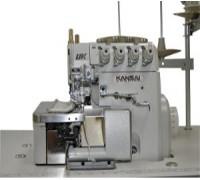Kansai Special UK-2014H-50M 2x4, 2х3, 2х5