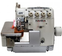 Kansai Special UK-2116GS-01M 3х4