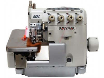 Kansai Special UK-2116GS-01M 3х4