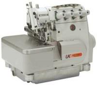 Kansai Special UK-2116S-30M-3х4Р