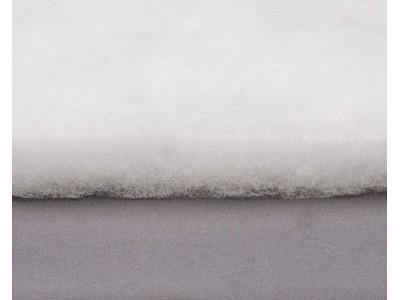 Холлофайбер-софт 200г шир 150см (рул 40м) Р-5198