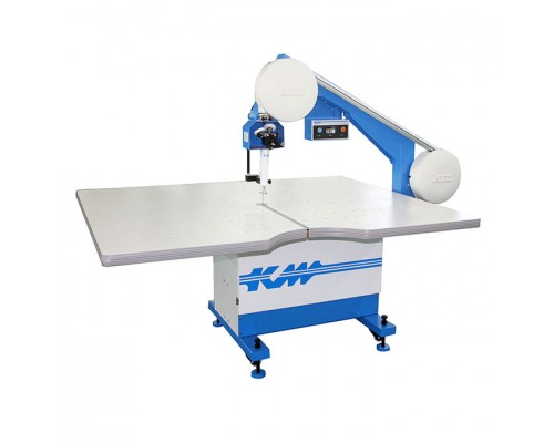 KM KBK-900L + уловитель